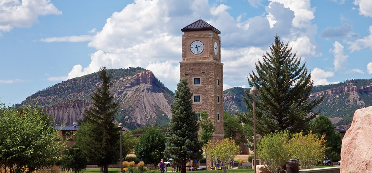 CU Boulder, FLC announce new postdoctoral teaching fellowship