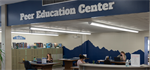 FLC programs receive $4.4 million in grants from Department of Education