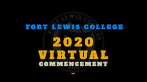 FLC announces Virtual Winter Commencement