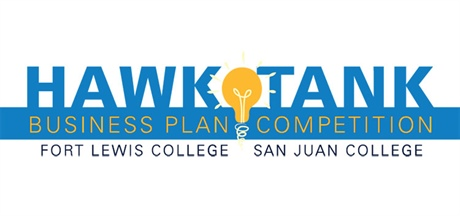 Business plan competition offers entrepreneurs startup cash