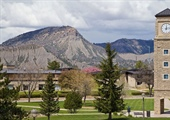 Fort Lewis College joins Common App