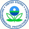 EPA awards FLC student team with $24,824