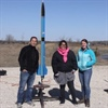 First Nations Launch competition in Wisconsin