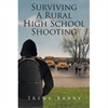 Alumna publishes book on school shootings