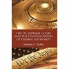 Political Science professor's book on Supreme Court released