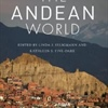 Anthropology professor co-edits book on the Andes