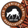 Alumna selected as state director for Old Spanish Trails Association