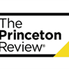 FLC included in The Princeton Review's green listing