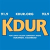 KDUR and The Durango Herald collaborate on suicide project