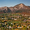 Durango named livable hiking town