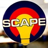 SCAPE receives national grant for rural economic development