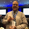 Brian Smith honored as Change Management Principal of the Year