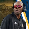 Darrius Smith hired as new football coach