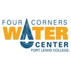 Four Corners Water Center celebrates water week