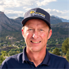 Cycling coach Dave Hagen featured on 303Endurance podcast
