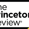 The Princeton Review named FLC as one of the 2021 Best Colleges in the Western region