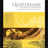 Assistant Professor of Anthropology Jesse Tune published in Quaternary Science Reviews