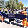 FLC honors Indigenous Peoples' Day