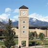 Princeton Review included Fort Lewis College on its Guide to Green Colleges for 2021