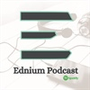 Alumnus Elijah Huff was interviewed on the Ednium Podcast for being a young leader in the Denver area