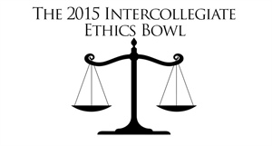 FLC Ethics Team argues its way to national championships