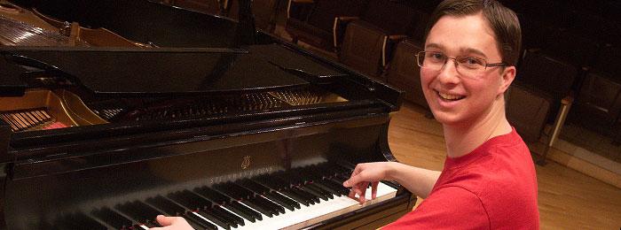 Best ragtime piano songs