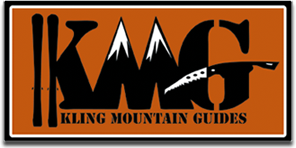 Kling Mountain Guides