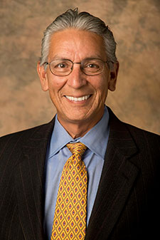 Mr. Kevin Gover