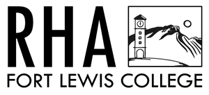 RHA - Fort Lewis College